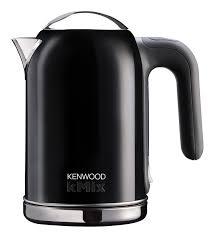 czajniki elektryczne Kenwood