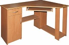 biurka narożne