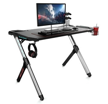 biurko komputerowe dla gracza