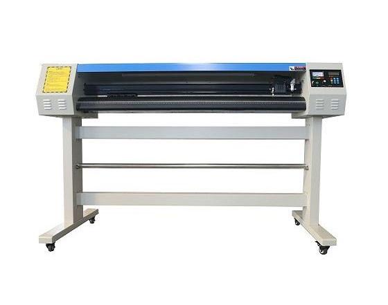 ploter laserowy