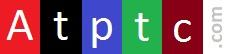 Atptc.com - Wyposażenie i akcesoria do biura