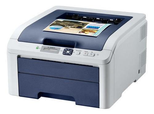 mała drukarka laserowa do biura