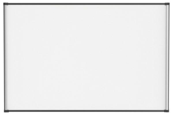 magnetyczna tablica suchościeralna