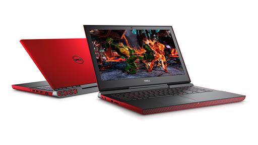 laptopy biznesowe dla grafików i projektantów