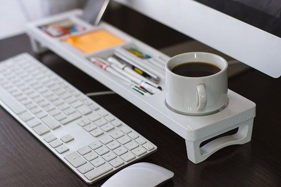 meble, sprzęt i akcesoria do biura